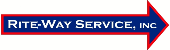 Rite-way Service, Inc